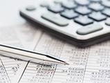 business-liabilities-insurance