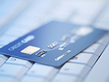 business-credit-insurance