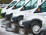 business-fleet-insurance