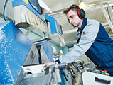 business-manufacturing-insurance