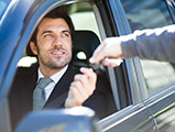 business-motor-trade-insurance