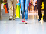 business-retail-insurance